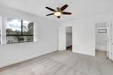 7200 2nd Avenue - Photo 15
