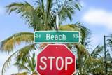 9580 Gomez Avenue - Photo 18