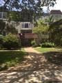 1681 70th Avenue - Photo 2