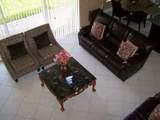 4190 Bahia Isle Circle - Photo 10
