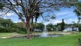 9777 Nickels Boulevard - Photo 25