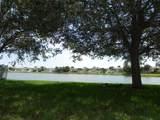 6674 Rainwood Cove Lane - Photo 65