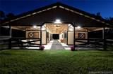 14800 Crazy Horse Lane - Photo 51