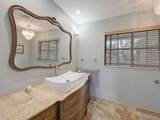 213 Rio Vista Circle - Photo 11