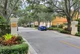 63 Tall Oaks Circle - Photo 20