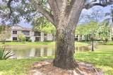 4223 Carambola Circle - Photo 15