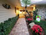 3772 Outrigger Court - Photo 3