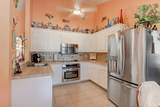 9006 Chrysanthemum Drive - Photo 14