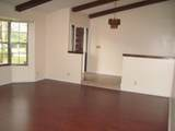 14040 Paddock Drive - Photo 17