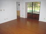 14040 Paddock Drive - Photo 18