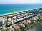 155 Ocean Key Way - Photo 85