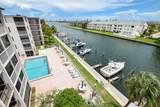 108 Paradise Harbour Boulevard - Photo 22