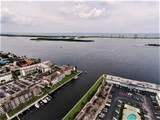 108 Paradise Harbour Boulevard - Photo 24