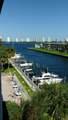 108 Paradise Harbour Boulevard - Photo 3