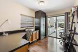 1 Bentwood Road - Photo 21