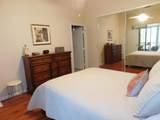 5430 Venetia Court - Photo 18