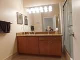 5430 Venetia Court - Photo 19