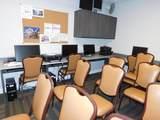5430 Venetia Court - Photo 53