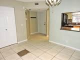 5330 Elmhurst Road - Photo 30