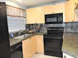 5330 Elmhurst Road - Photo 38