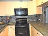 5330 Elmhurst Road - Photo 39