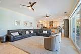 7 Tradewinds Circle - Photo 10