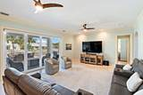 7 Tradewinds Circle - Photo 11