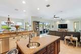 7 Tradewinds Circle - Photo 13