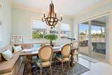 7 Tradewinds Circle - Photo 17