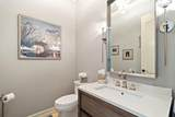 7 Tradewinds Circle - Photo 18