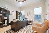 7 Tradewinds Circle - Photo 19