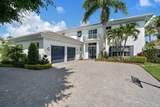 7 Tradewinds Circle - Photo 2