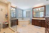 7 Tradewinds Circle - Photo 25