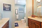 7 Tradewinds Circle - Photo 28