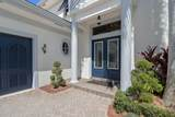7 Tradewinds Circle - Photo 3