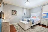 7 Tradewinds Circle - Photo 30