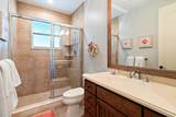 7 Tradewinds Circle - Photo 31