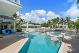 7 Tradewinds Circle - Photo 37