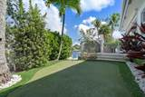 7 Tradewinds Circle - Photo 39
