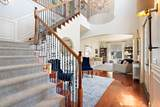 7 Tradewinds Circle - Photo 4