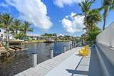 7 Tradewinds Circle - Photo 41