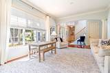 7 Tradewinds Circle - Photo 6