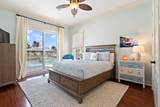 7 Tradewinds Circle - Photo 7