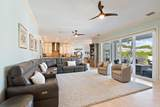 7 Tradewinds Circle - Photo 9