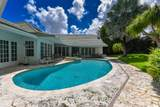 17844 Scarsdale Way - Photo 44