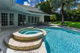 17844 Scarsdale Way - Photo 45