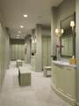 17844 Scarsdale Way - Photo 80