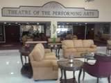 6435 Pointe Pleasant Circle - Photo 36
