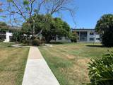 6505 Winfield Boulevard - Photo 1
