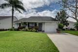 12196 Country Greens Boulevard - Photo 19